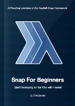 Snap for Beginners