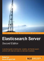 Elasticsearch Server: Second Edition