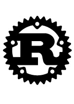 The Rust Guide