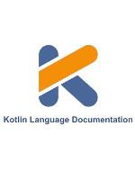 Kotlin Language Documentation