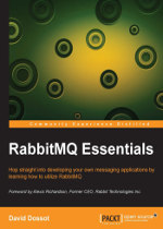 RabbitMQ Essentials