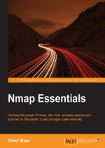 Nmap Essentials