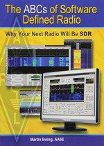 The ABCc of Software Defined Radio