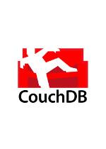 Официальная документация по CouchDB 2.0