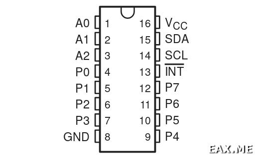 Микроконтроллеры STM32: работа с экранчиком 1602 по I2C