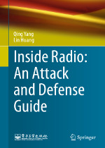 Inside Radio: An Attack and Defence Guide