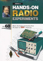 Hands-On Radio Experiments
